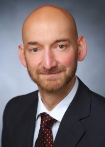 Ulrich Heilingbrunner